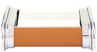 Faber-Castell Graf Von Platino Notelet Box