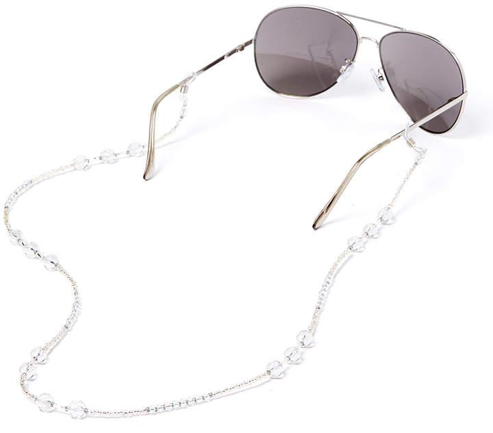 Bead Glasses Lanyard