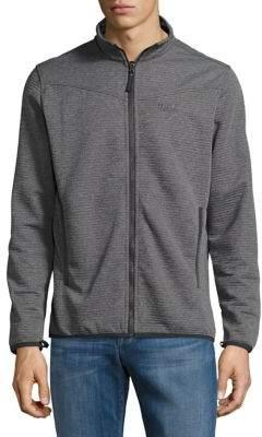 Jack Wolfskin Tongari Jacket