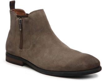 Call it SPRING Ocade Boot - Men's