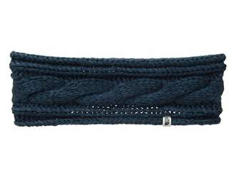 The North Face Cable Eargear