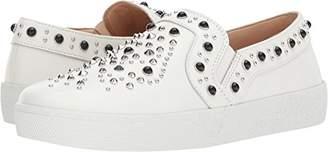 Vince Camuto Women's Casintia Sneaker