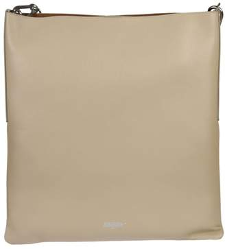 Golden Goose Carry Over Hobo Bag