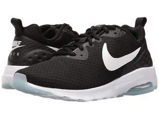 Nike Motion
