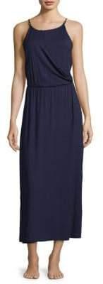 Heidi Klein Popover Maxi Dress