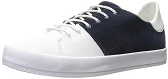 Creative Recreation Men's Carda Fashion Sneaker