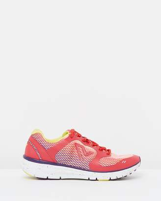 Vionic Elation Active Sneakers
