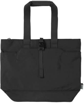 C6 North South Tote Bag