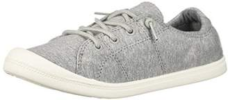 Madden-Girl Women's Bailey-H Sneaker