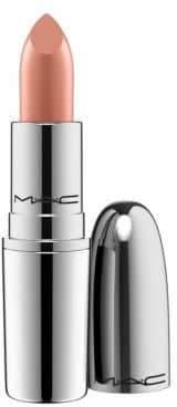 M·A·C MAC Shiny Pretty Things Lipstick