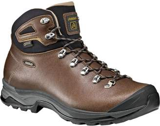 Asolo Thyrus GV Hiking Boot - Men's