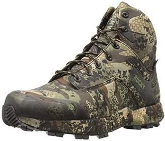 Rocky Men's RKS0289 Hiking Boot