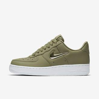 Nike Force 1 '07 Premium LX Women's Shoe