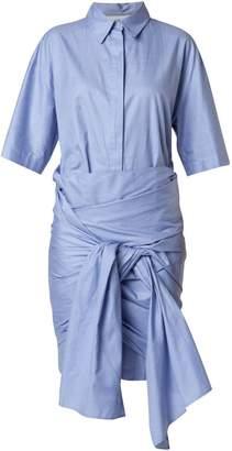 Stella McCartney 'Martine' dress