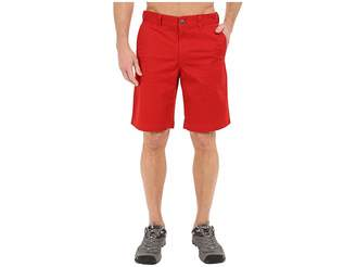 The North Face The Narrows Shorts Men's Shorts