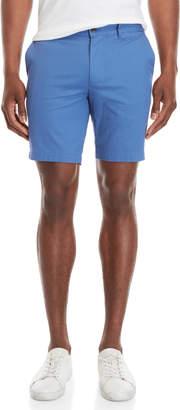 Slate & Stone Ross Novelty Twill Shorts