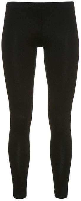 Tall ankle leggings