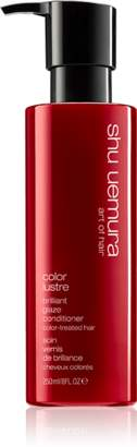 color lustre conditioner Conditioner for color-treated hair.