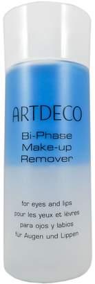 Artdeco Bi-Phase Make-up Remover 125ml. for waterproof make-up