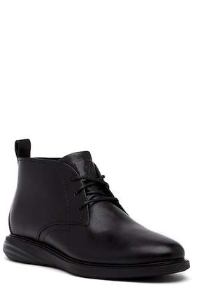 Cole Haan GrandEvolution Chukka Boot