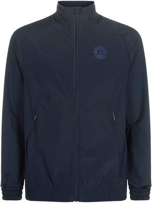 J. Lindeberg Vince Golf Jacket