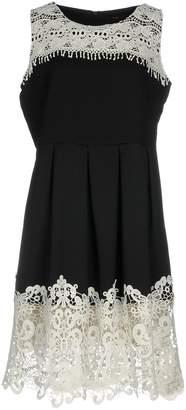 Soma Knee-length dresses