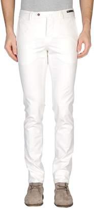 Pt01 Casual pants - Item 36627852HP