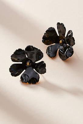 Jennifer Behr Grace Post Earrings