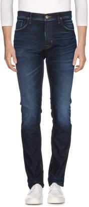 Hudson Denim pants - Item 42657741
