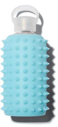 BKR Glass Water Bottle, Spiked Skye, 500 mL