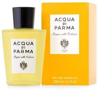 Acqua di Parma Colonia Bath and Shower Gel