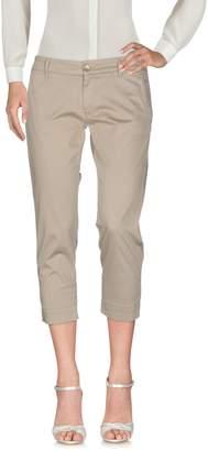40weft 3/4-length shorts - Item 13083858