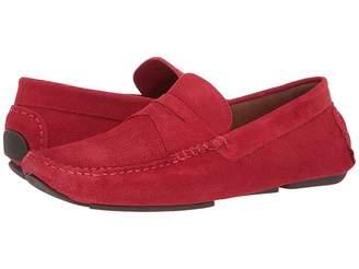 6b143672fb3 Donald J Pliner Suede Men s Shoes