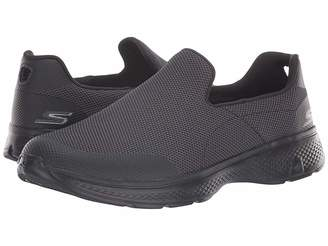Skechers Performance Go Walk 4 - Viability