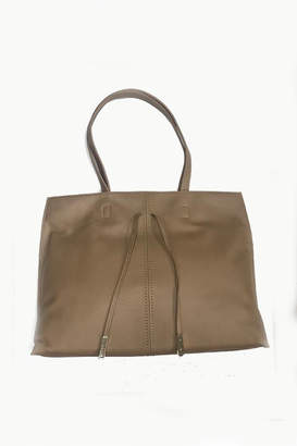 Sondra Roberts SR by New Sauvage Tote