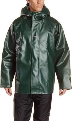 Helly Hansen Men's Nusfjord Jacket with Cuffs