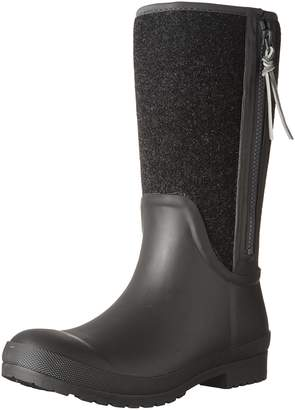 Sperry Women's Walker Wind Mid Calf Boots