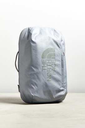 The North Face Stratoliner Small Duffle Bag