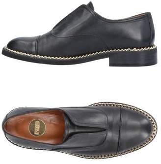 ras Loafer