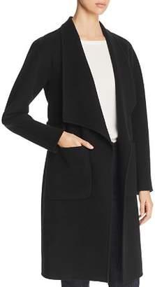 200522bb5ef7 Elie Tahari Wool Coats - ShopStyle