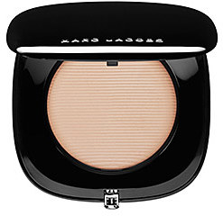 Marc Jacobs Beauty Perfection Powder - Featherweight Foundation