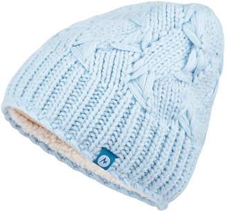 Marmot Women's Kelly Hat