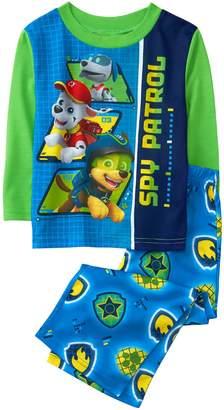 Crazy 8 Crazy8 PAW Patrol 2-Piece Pajama Set