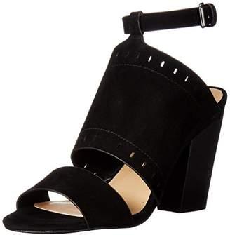 Joe's Jeans Women's Christie Dress Sandal