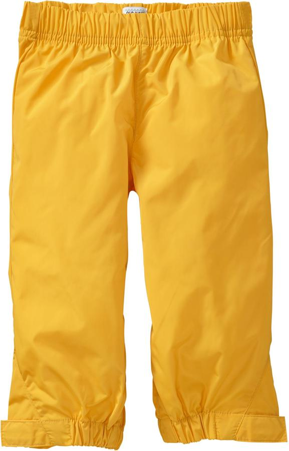 Old Navy Rain Pants for Baby