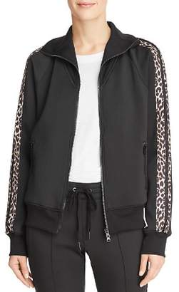 Pam   Gela Women s Athletic Jackets - ShopStyle 2f503270d53e0