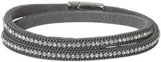 Lovethelinks Sparkly Wrap Bracelet