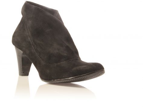 Womens Boots Shoes - Carvela Swanny