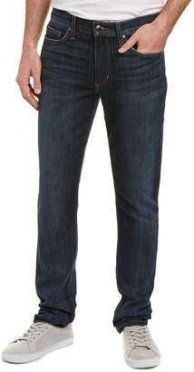 Joe's Jeans Ford Slim Leg