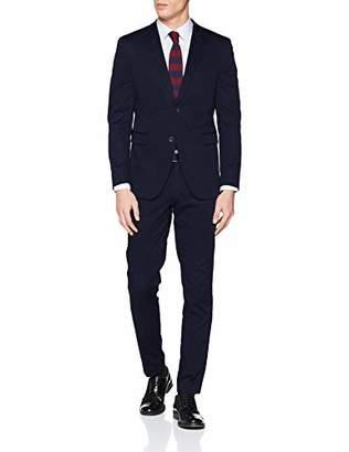 Esprit Men's 029eo2m003 Suit